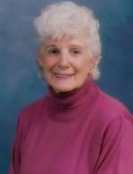 Helen Greville
