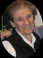 Nora Rector