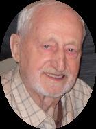 Steve Gresko