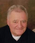 Gary Gartside