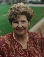 Hanne  Card (Nielsen)