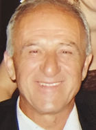 Peter Mitrovic