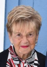 Adele Stanhope