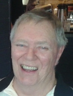 David Boose