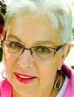 Margaret Fulcher
