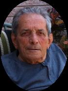 Sebastiano Dell'Armi