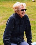 Janet  Davis (Lee)