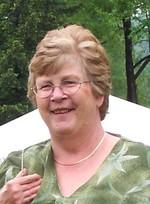 Diana  Constantineau (Zimantas)