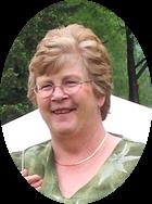 Diana Constantineau
