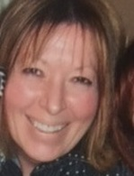 Patricia Sweetman