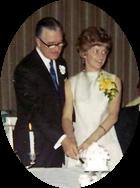 Marjorie Chatland