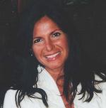 Sonya  Rosmus