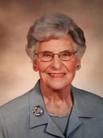 "Elizabeth  Jane ""Betty""  Thomas (Browne)"