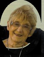 Frances Bendik