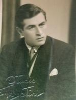 Adriano Giangregorio