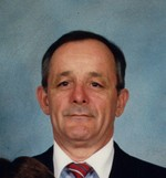 Douglas Brian  Greenway