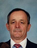 Douglas Greenway