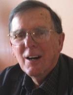 Burton Fischer