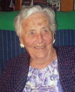 Maria  Richter (Walz)