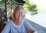 Diane Marguerite  Stoodley (McIllwraith)