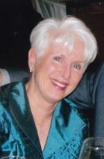 Deborah  Ann  MacDonald