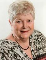 Judy  Aldridge