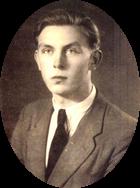 Leo Smitas