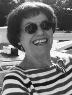 Patricia Bingham