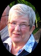 Patricia Truthwaite