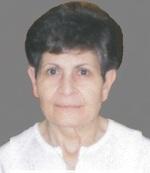 Isolina Biasetti (DeBellis)