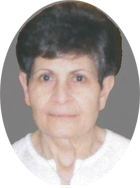Isolina Biasetti