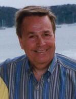 David Walford