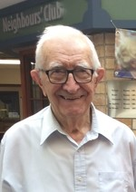 Jerzy Zbigniew  Ozog