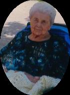 Johanna Verkoyen
