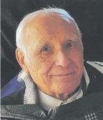 Louis  Rizzuto