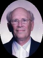 John Nickorick