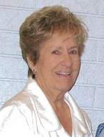 Fran Devenish