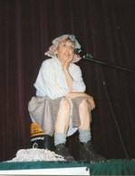 Doreen Brown
