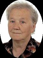 Bernarda Malec