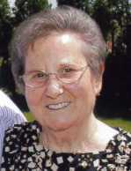 Carmela Centritto