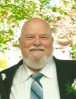 Keith Greig