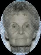 Isabel Sauer