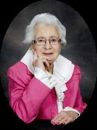 Isabella Goldstone