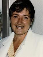 Hannelore Simon
