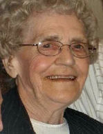 Olga Northcut