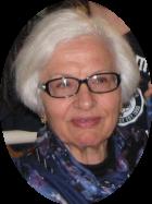 Rosa Zanon