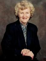 Loretta Cameron