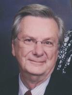 John Grysak