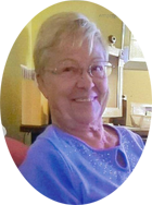 Joan Hoffman