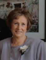 Angela Candolini